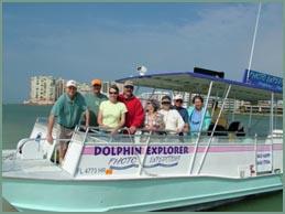 dolphin_explorer
