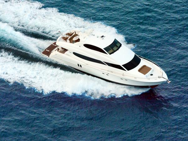 executive-cruise-1
