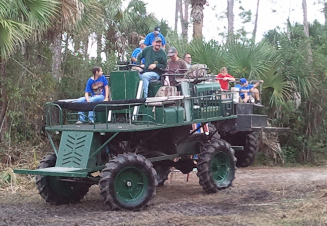 swamp-buggy-650